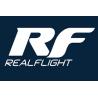 RealFlight